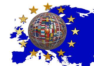 Europäische Normen Kinderschreibtisch