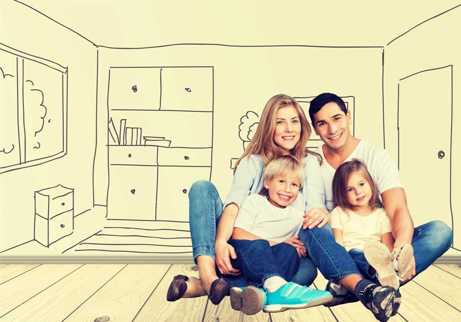 kinderm bel farblich passend kombinieren kinderschreibtisch test und vergleich 2017. Black Bedroom Furniture Sets. Home Design Ideas