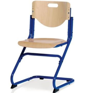 Kettler Chair Plus ᑕ❶ᑐ Kinderschreibtisch Vergleichde